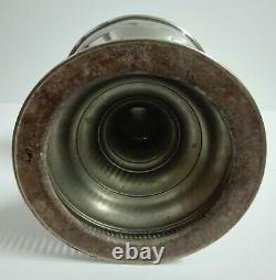 Antique Rayo Oil Lamp