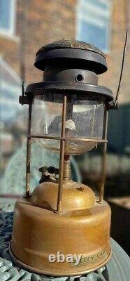 Tilley lamp X246